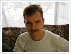 chuck-moustache.jpg